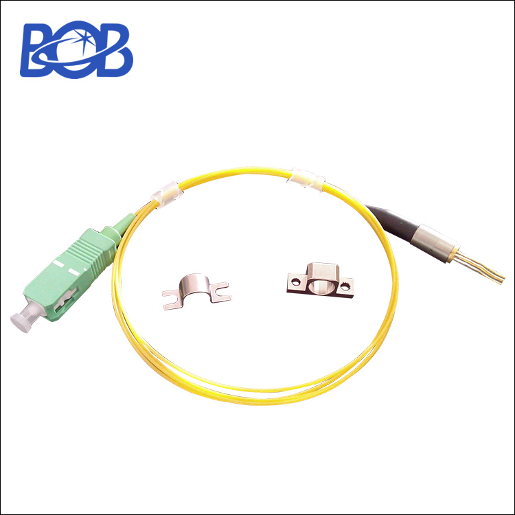Fiber optic 1310/1550nm DFB receptacle LD 1550 DFB 2.5G 1-3mW optic component