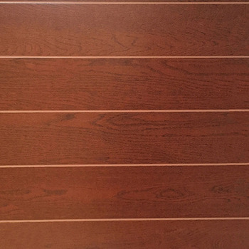 9.5mm thickness wooden look rustic floor tile ceramic 60x60