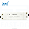 30W 27-39V Output voltage Constant constant 700ma led driver With CE UL SAA