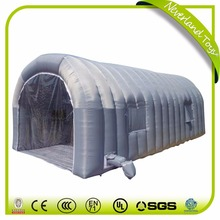 2017 New Great Quality Inflatable Garage and Inflatable Car Garage Tent with Factory Price