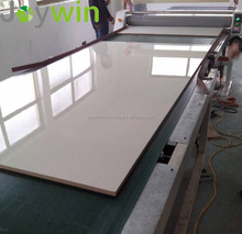 high gloss white mdf board china factory high gloss uv mdf laminated sheet/high gloss uv mdf uv board /white uv gloss mdf