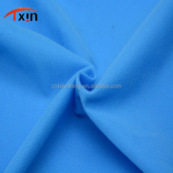 Wholesale 100%smooth polyester plush brushed fabric/ Lining fabric for bag