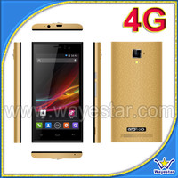 4g china smartphone K8 manufacturing company in china