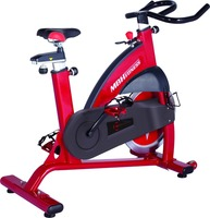 New Arrival high quality Spin Bike 2015