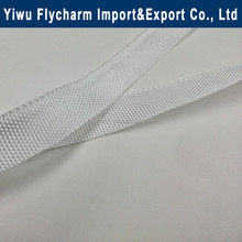 Low price nylon webbing supplier for military belt
