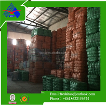 95kg per bales used cloth China dubai used clothes in bales price