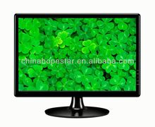 21.5 inch cheap used led monitor with high quality