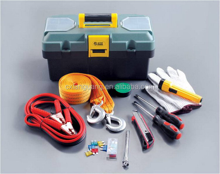 Popular Cheapest ems rapid deployment emergency kit