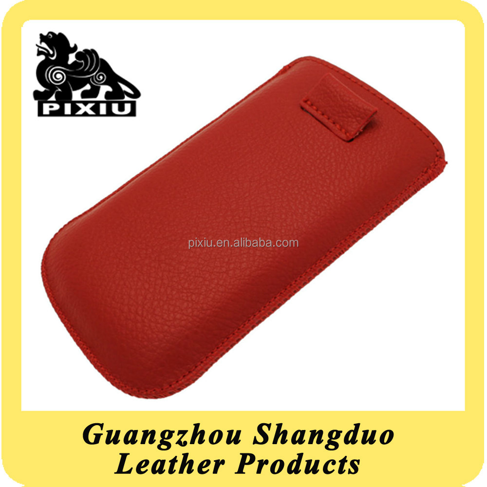Leather Wholesale Smartphone Case for Samsung Galaxy S3 III