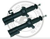 auto shock absorber for KIA