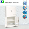 High quality 1 door grey office steel file cabinet