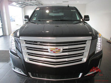 2015 Cadillac Escalade ESV 4x4 Platinum Edition in STOCK ready for export
