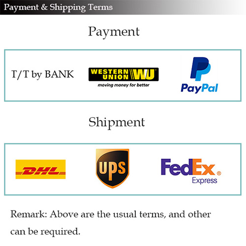payment & shipping terms 2.jpg