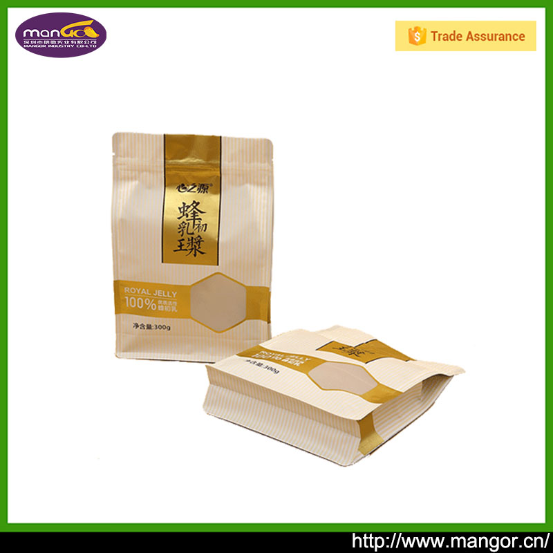 List Manufacturers Of Sample Food Packaging, Buy Sample Food