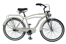 wholesale chinese high-quality beach cruiser bike