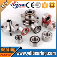 High demand products wheel hub bearing for japanese cars