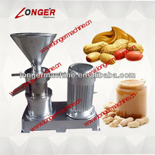 Peanut Butter Machine|Stainless Steel Colloid Mill|Sesame Paste Making Machine|Fruit Juice Making Machine