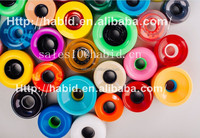 wholesale rubber skateboard wheel inline wheels skate roller