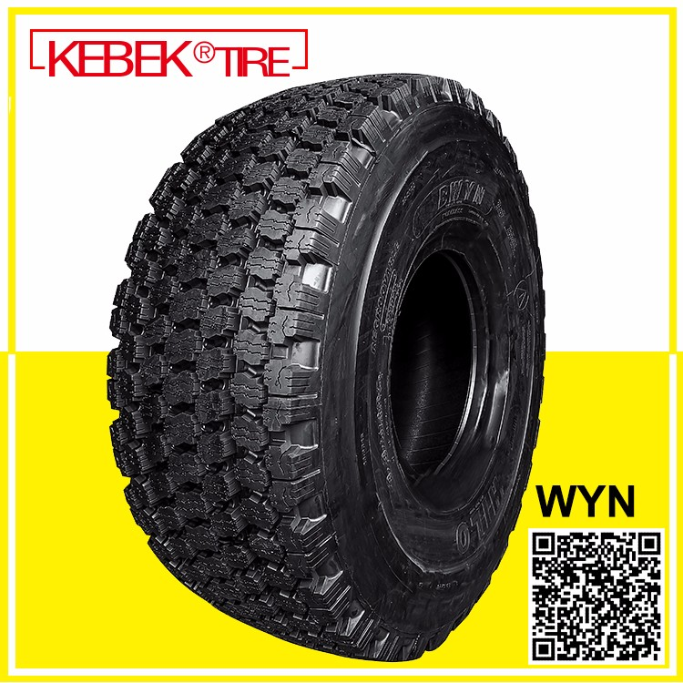 Full Steel Now Product Atv Tire 270/30-14
