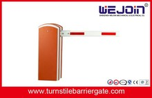 Automatic Barrier Gate with High Speed for Toll System