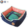 shape dog bed & xxl dog beds & waterproof dog bed covers