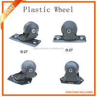 Wholesale plastic luggage wheel cover,Plastic gear steering wheel
