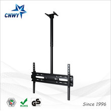mechanical tv lift kit stand for office meeting from China