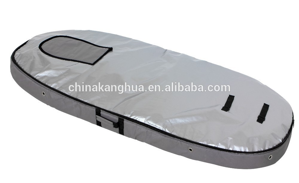 all sizes sup board cover/board bag without flank for sup/surf/tour/racing boards