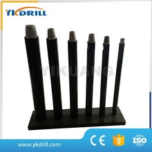 Yikuang drill pipe manual tongs manufacture