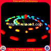 Glowing top,flashing glowing Toy,Children glowing top Manufacturers & Suppliers & Exporters