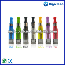 e cigarette ego ce5 starter kit with LED atomizer