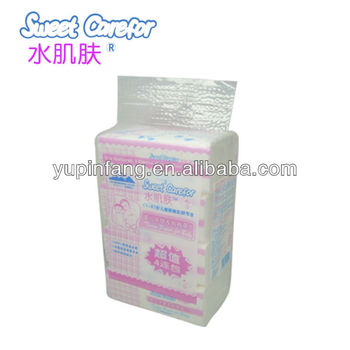 buy tissue paper in bulk Wholesale tissue paper for packing and protecting fragile items, as well as using for decorative gift packing and gift box lining 51 colors shop in bulk.