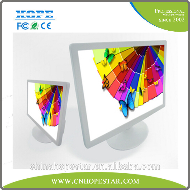 Wholesale 19 inch custom Endoscope Lcd Monitor
