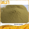 Best13Q raw material for sale price copper concentrate bronze powder