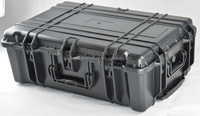 SC053 China Factory Plastic Waterproof case protective case