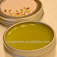 herbal ointment for itching
