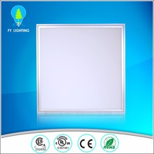 CSA approved 600x600 300x1200 600x1200 dimmable led light panel canada