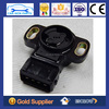 /product-detail/md614734-md614772-tps-throttle-position-sensor-for-mitsubishi-pajero-mirage-lancer-outlander-space-galant-eclipse-colt-60399983501.html