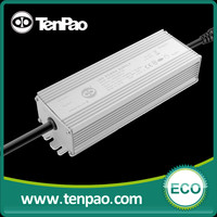 60W Single Output constant Current led driver