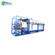 18 ton direct refrigeration ice block machine prices