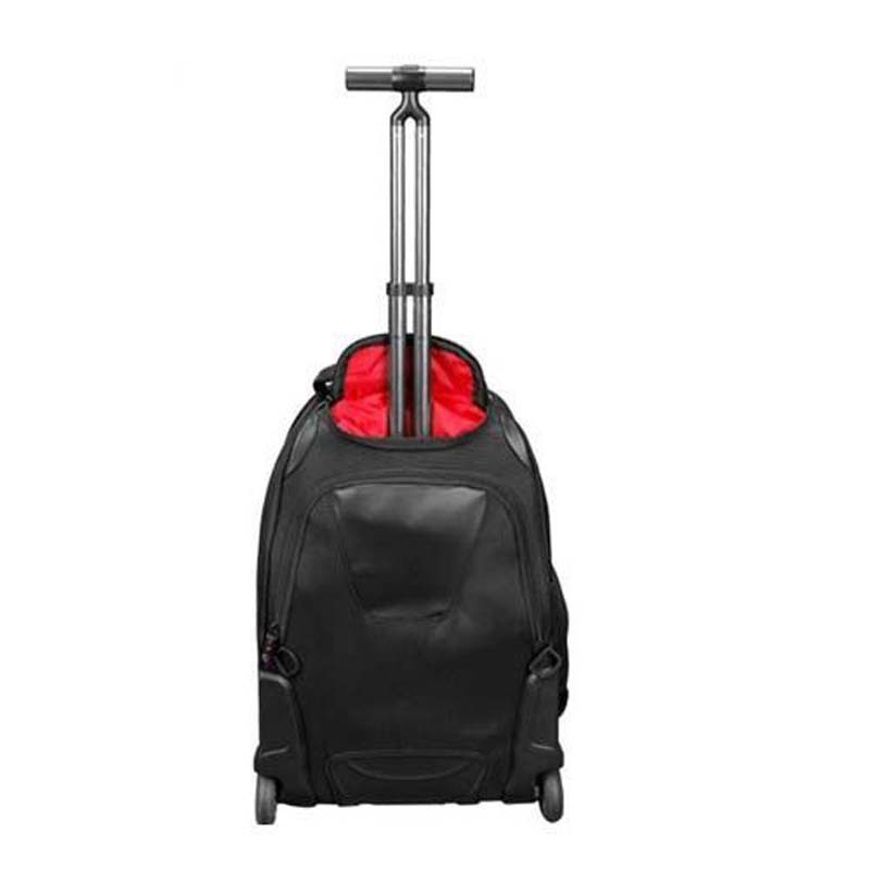 high end trolley laptop bag in reasonable price with nice design