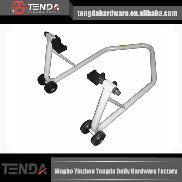 Motorcycle Stand, Motorcycle Support Stand,Motorcycle Wheel stand