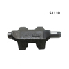 Agriculture Machine S1110 Tractor Parts Lower