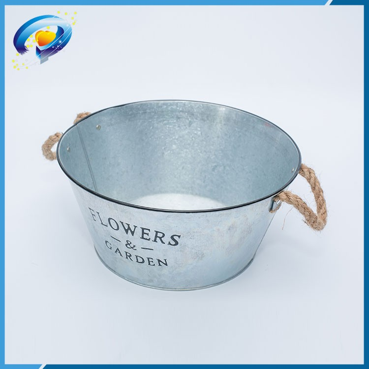 Wholesale galvanized bucket china - Online Buy Best galvanized ...