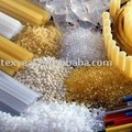 EVA Hot Melt Adhesive polyethylene-vinyl acetate series