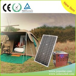5W 10W 15W 20W 30W 50W mobile charging portable solar power home system, solar energy factory directly sale solar panel kits