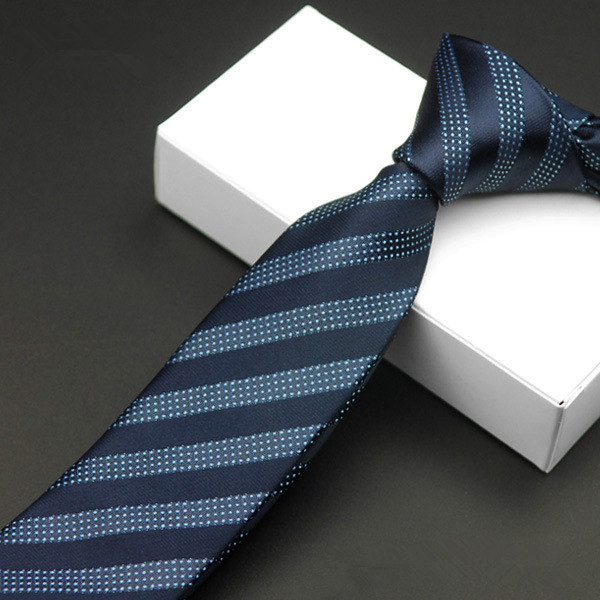 hot sale tie cufflink hanky set