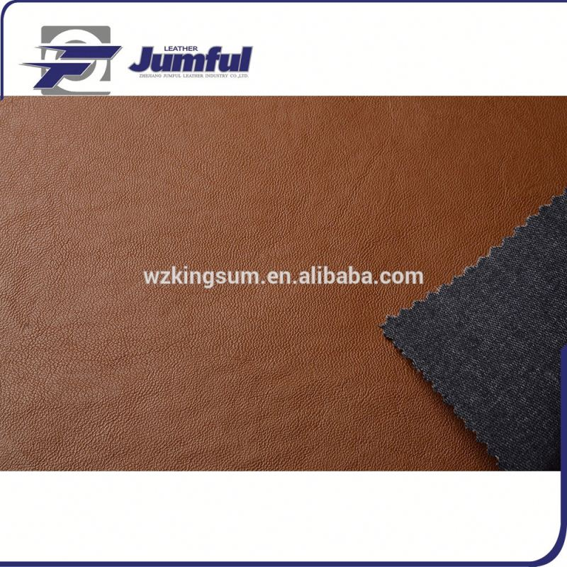 Wholesale Composite Leather