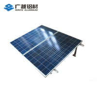 Top Industrial 40x40 T Slot Aluminium Extrusion Profile,Aluminum Solar Panel Frame Manufacturers For Kitchen Cabinet