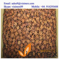 Vietnam Star Anise GOOD PRICE, high quality (SKYPE: VISIMEX09)